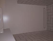 podłogi epoksydowe